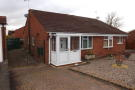2 bed Bungalow in Conway Road, Perton