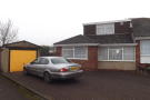 Bungalow to rent in Magna Close, Great Wyrley