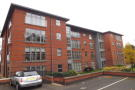 Apartment in Queens Hall, Dudley