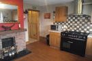 3 bed property to rent in Marchamley, Shropshire