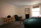 2 bedroom Flat in Swindon