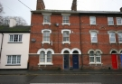 Flat to rent in Highworth