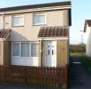 Alloway Wynd semi detached property to rent