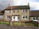 2 bedroom Terraced property to rent in Scotia Crescent...