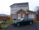 4 bedroom Detached home to rent in Shearwater Grove...