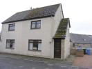 2 bed semi detached property in Boghall Street...