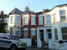 6 bedroom Terraced home to rent in Duckett Road...
