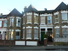 Terraced home to rent in Duckett Road...