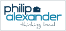 Philip Alexander, Hornsey - Lettings