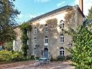 13 bed property for sale in Montmireil