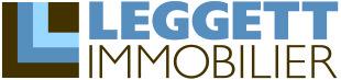Leggett Immobilier, Francebranch details