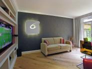 Apartment for sale in Montagu Square, London...