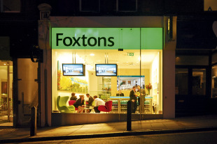 Foxtons, Blackheathbranch details