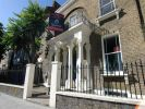 Commercial Property to rent in Hammersmith Road, LONDON