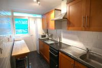 Duplex for sale in Petticoat Square, London