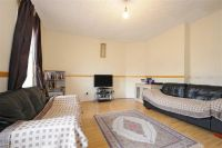 2 bed Flat for sale in Dellow Street, LONDON