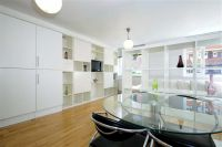 Apartment in Cornerstone Court, London