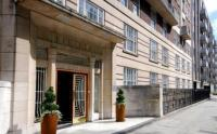 3 bed Flat for sale in 15 Portman Square...