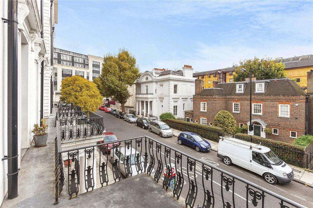 2 bedroom apartment to rent in orsett terrace london w2 w2 for 18 leinster terrace london w2 3et