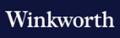 Winkworth, Marylebone & Mayfair