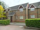 1 bedroom Flat for sale in Mortimer Village