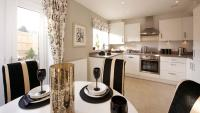 4 bed new house for sale in Scocles Road...