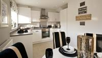 2 bedroom new development for sale in Scocles Road...