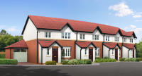 new development for sale in Scocles Road...