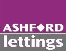 Ashford Lettings, Ashford  branch logo