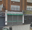 property to rent in Sheaveshill Parade, Sheaveshill Avenue,