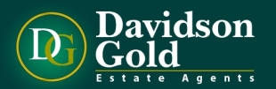 Davidson Gold, Harrowbranch details