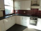 1 bedroom Flat in Brook Hill Thorpe Hesley...
