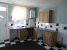 Schofield St Mexborough Terraced house to rent