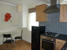 Flat in Bridge Street Penistone...