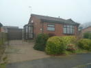 Bungalow to rent in Saxton Close Elsecar...