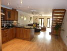 2 bed Flat in Rockley View Court...