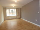 2 bed Flat in Haverhill Grove Wombwell...