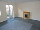 semi detached property to rent in Hope Street Wombwell...