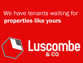 Get brand editions for Luscombe & Co, Newport