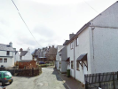 2 bedroom house in Yankee Street, Llanberis,