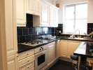 Serviced Apartments to rent in St Ceclia Court...
