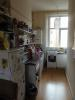 property for sale in Caledonian Road,