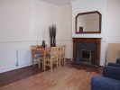 2 bed Apartment in Queens Crescent, London...