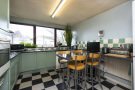 Camden Road Flat for sale