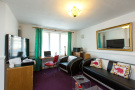 3 bedroom Terraced property to rent in Woodyard Close, London...