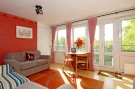 1 bed Flat in Wellesley Road...