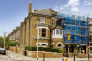 6 bed semi detached house in Lady Margaret Rd, NW5