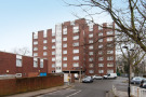 2 bed Flat for sale in Ingestre Rd...