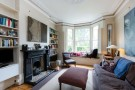 property to rent in St. Georges Avenue, London, N7