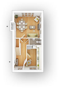 3D-Floorplan-The-Ashbury-GF